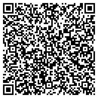 QR-код с контактной информацией организации ПАНИ