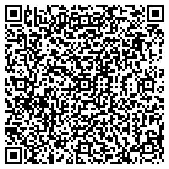 QR-код с контактной информацией организации РУССКИЙ КОМПЬЮТЕР