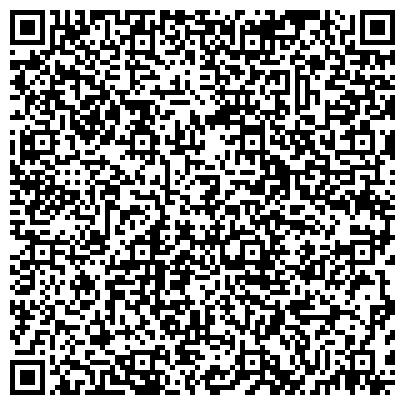 QR-код с контактной информацией организации ИНСПЕКЦИЯ ГОСУДАРСТВЕННОГО СТРОИТЕЛЬНОГО НАДЗОРА КАЛУЖСКОЙ ОБЛАСТИ