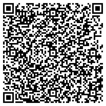 QR-код с контактной информацией организации ТЕХНИЧЕСКИЙ ЛИЦЕЙ