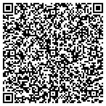QR-код с контактной информацией организации ДЕТСКАЯ МУЗЫКАЛЬНАЯ ШКОЛА № 2