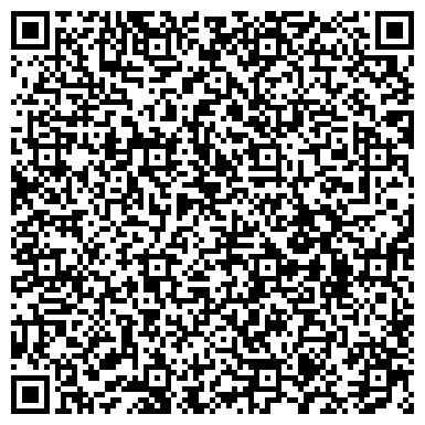 QR-код с контактной информацией организации НАДЕЖДА, СПЕЦИАЛЬНАЯ (КОРРЕКЦИОННАЯ) ШКОЛА-ИНТЕРНАТ