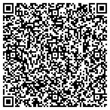 QR-код с контактной информацией организации ТВИНКОМ