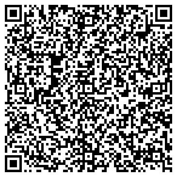 QR-код с контактной информацией организации ГИДРОИЗОЛЯЦИОННЫЕ МАТЕРИАЛЫ