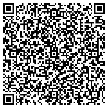 QR-код с контактной информацией организации ЭЛЕКТРОИНСТРУМЕНТЫ