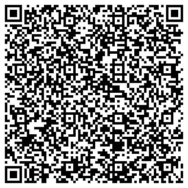 QR-код с контактной информацией организации ПРЕЗИДИУМ ВОСТОЧНО-КАЗАХСТАНСКОЙ КОЛЛЕГИИ АДВОКАТОВ