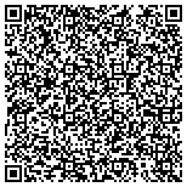 QR-код с контактной информацией организации ОАО КАЛУЖСКАЯ ИПОТЕЧНАЯ КОРПОРАЦИЯ