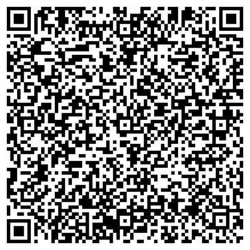 QR-код с контактной информацией организации СТОЛИЧНЫЙ ИПОТЕЧНЫЙ ЦЕНТР