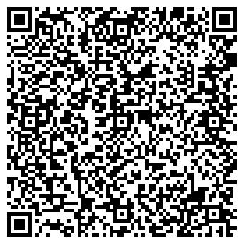 QR-код с контактной информацией организации ЗОЛДИ