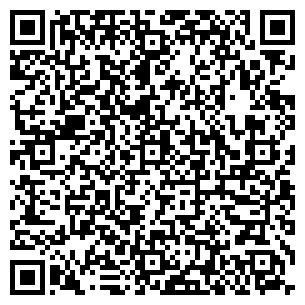 QR-код с контактной информацией организации ТРИУМФ ПЛАЗА