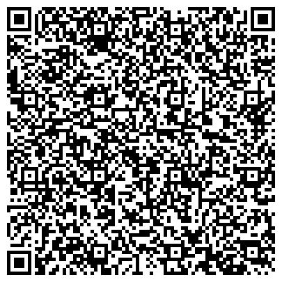 QR-код с контактной информацией организации Еленский дом-интернат для престарелых и инвалидов, ГБУ