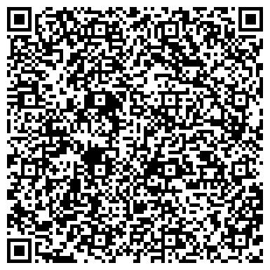 QR-код с контактной информацией организации УПРАВЛЕНИЕ СОЦИАЛЬНОЙ ЗАЩИТЫ НАСЕЛЕНИЯ