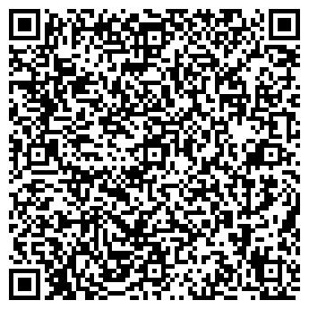 """QR-код с контактной информацией организации """"Медитон"""""""