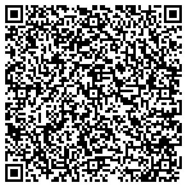 QR-код с контактной информацией организации НОВЫЕ МЕДИЦИНСКИЕ ТЕХНОЛОГИИ