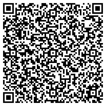 """QR-код с контактной информацией организации ООО """"Мистер Зуб"""""""