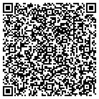 QR-код с контактной информацией организации НОВАЯ СТОМАТОЛОГИЯ