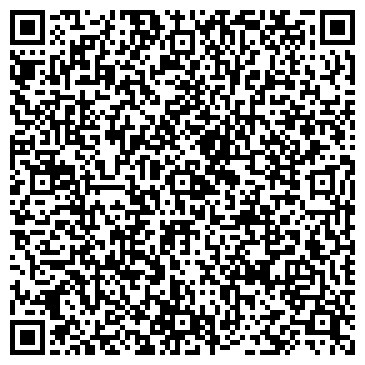 QR-код с контактной информацией организации СТОМАТОЛОГИЧЕСКИЕ УСЛУГИ У ЮРОЧКИНЫХ