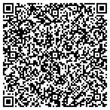 QR-код с контактной информацией организации «Компания Прома-Стройсинтез»