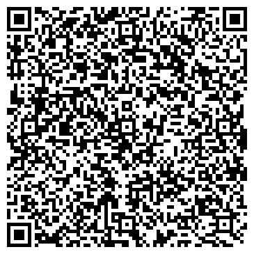QR-код с контактной информацией организации ВОДОСТОЧНЫЕ СИСТЕМЫ