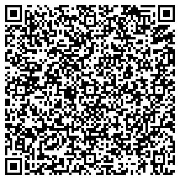 QR-код с контактной информацией организации ОБНИНСКИЙ ГОРОДСКОЙ ИНФОРМАЦИОННЫЙ ЦЕНТР