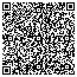 QR-код с контактной информацией организации 1000 УСЛУГ