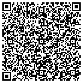 QR-код с контактной информацией организации ПРОМЭЛЕКТРОМОНТАЖ