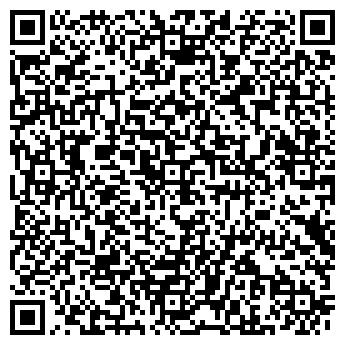 QR-код с контактной информацией организации ПРОМВЕНТИЛЯЦИЯ