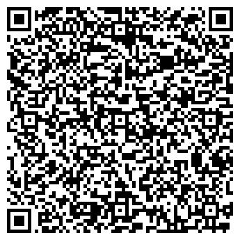 QR-код с контактной информацией организации САПОЖНАЯ МАСТЕРСКАЯ
