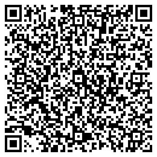 QR-код с контактной информацией организации МАСТЕРСТРОЙ