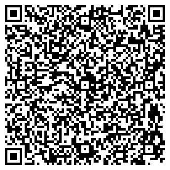 QR-код с контактной информацией организации СТРОЙКОМПЛЕКТПЛАСТ