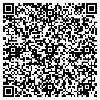 QR-код с контактной информацией организации ООО РИНО.КОМ