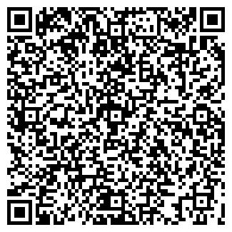 QR-код с контактной информацией организации ТЕЛКОС