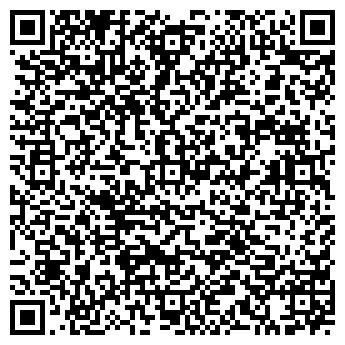 QR-код с контактной информацией организации ОБНИНСКИЙ ПОЧТАМТ