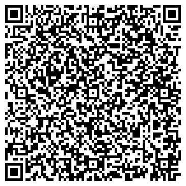 QR-код с контактной информацией организации Адвокатский кабинет № 40/373