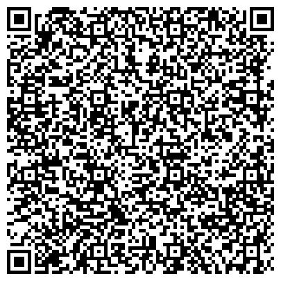 QR-код с контактной информацией организации «Коллегия адвокатов Богайчук и Партнеры »