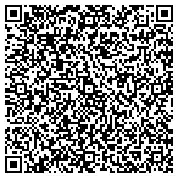 QR-код с контактной информацией организации ОБНИНСКАЯ ГОРОДСКАЯ КОЛЛЕГИЯ АДВОКАТОВ