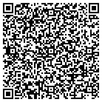 QR-код с контактной информацией организации ГАЗСВЯЗЬЭНЕРГОСТРОЙ, ООО