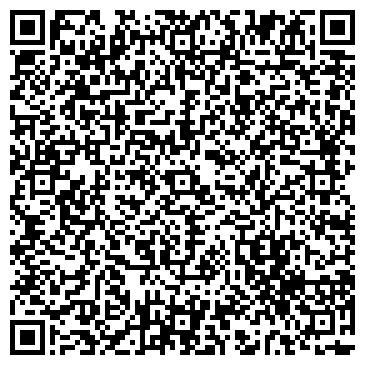 QR-код с контактной информацией организации ОБНИНСКАЯ КОЛЛЕГИЯ АДВОКАТОВ