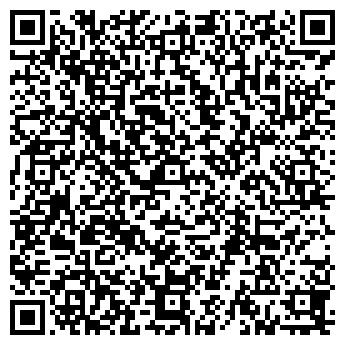 QR-код с контактной информацией организации ЛАРИОНОВА Е.Г.