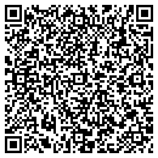 QR-код с контактной информацией организации ПОПОВА Н.Г.