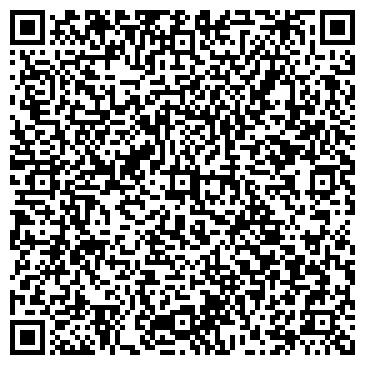 QR-код с контактной информацией организации ОБНИНСКОЕ ПАССАЖИРСКОЕ АВТОТРАНСПОРТНОЕ ПРЕДПРИЯТИЕ