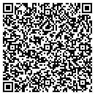 QR-код с контактной информацией организации ЛИК-ТРАНС
