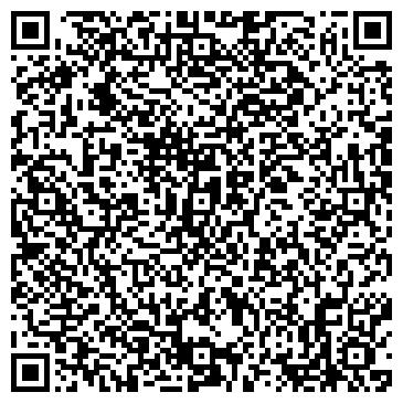 QR-код с контактной информацией организации СПЕЦТЕХТРЕЙД