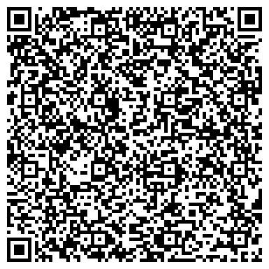 QR-код с контактной информацией организации ПРОФЕССИОНАЛЬНАЯ ТЕХНИЧЕСКАЯ ШКОЛА № 2