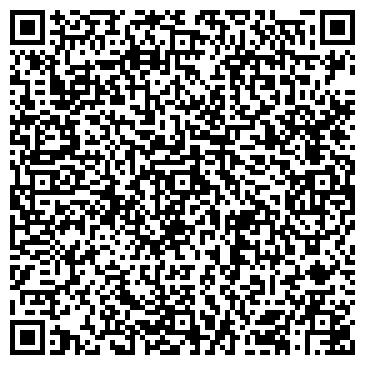QR-код с контактной информацией организации ПРОФЕССИОНАЛЬНО-ТЕХНИЧЕСКИЙ ЛИЦЕЙ
