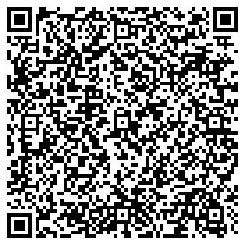 QR-код с контактной информацией организации ОБОЯНЬ-АВТО