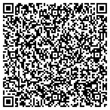 QR-код с контактной информацией организации ГОВОРЕНКИ ПРОИЗВОДСТВЕННЫЙ СЕЛЬХОЗКООПЕРАТИВ