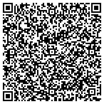 QR-код с контактной информацией организации ОДОЕВСКИЙ КРАЕВЕДЧЕСКИЙ МУЗЕЙ