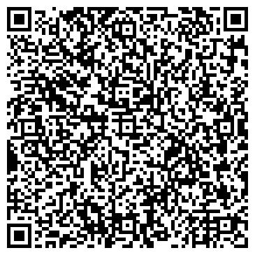 QR-код с контактной информацией организации ДЕНИСОВСКАЯ ТУБЕРКУЛЕЗНАЯ БОЛЬНИЦА ОБЛЗДРАВОТДЕЛА