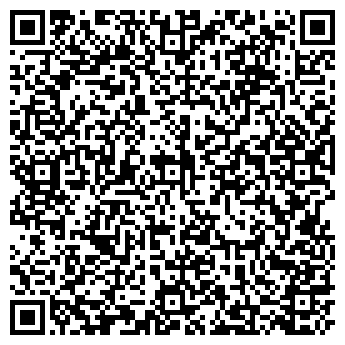 QR-код с контактной информацией организации КОЛЛЕКТИВНОЕ ПРЕДПРИЯТИЕ ОЛЕНИНСКОЕ